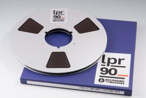 RTMLPR901/4M-001