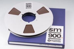 RTMSM9001/2M--002
