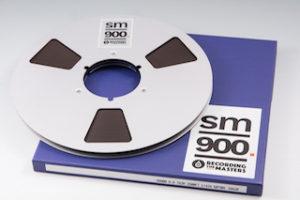 RTMSM9001/4M-001