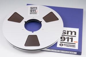 srd-rtm-sm911m14-101