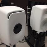 OTOTENで高音質音源聞き比べ