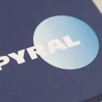 PYRALオープンリールテープの現状と今後 2015