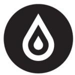新ブランドを積極展開するMULANN、そしてまさかの新製品も!